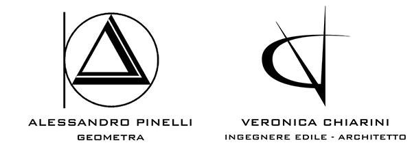 Studio Tecnico Chiarini e Pinelli